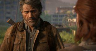 The Last of Us 2, nuevo clip filtrado y posibles fechas