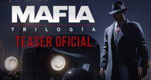 2KGMKT_MAFIATRILOGY_TEASER_THM-es Mafia Trilogy