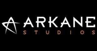 Arkane Studios celebra su 20º aniversario con muchos sorteos
