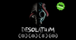 DESOLATIUM _headerESP