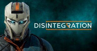 Análisis Disintegration: El nuevo Tactical Shooter Combat