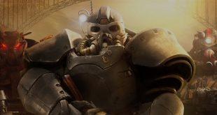 Fallout 76 comparte su ruta de actualizaciones para el actual 2020