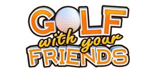 Golf With Your Friends ya disponible en Playstation 4