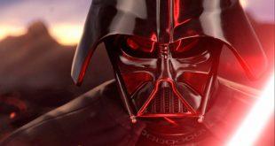Vader Inmortal tendrá edición física en PSVR