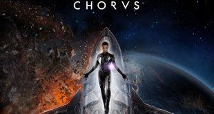 Chorus, trailer de historia y fecha