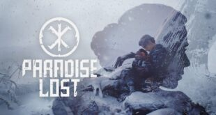 Paradise Lost, trailer y llegada a PS5