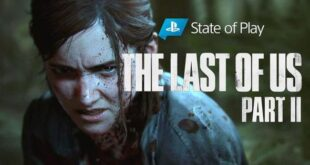 The Last of Us 2, así fue su State of Play