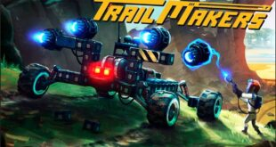 Trailmakers ya disponible, trailer