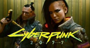 Nuevo traíler de Cyberpunk 2077
