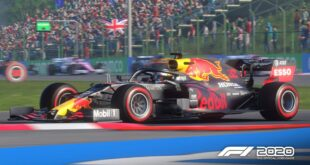 F1 2020 Hungary_Screen_10_4K