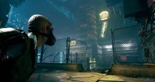 Ghostrunner _screenshot_04