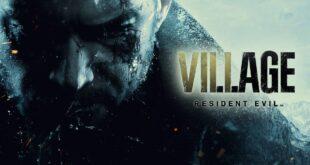 Resident Evil Village, filtrada fecha y ediciones