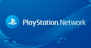PlayStation avisa de posibles problemas en PSN