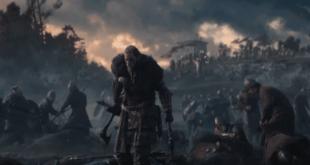 Assassin's Creed Valhalla añade la opción de escoger entre dos modos gráficos