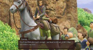 Dragon Quext XI S Ecos de un pasado perdido DQXI_Announcement_Screenshots_PS4_1