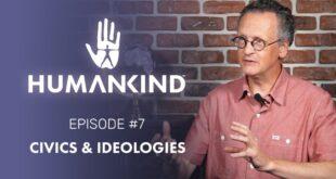 Humankind _vídeo 7