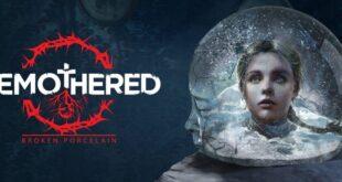 Remothered: Broken Porcelain, nuevo trailer