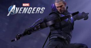 Marvel's Avengers presenta su primer DLC