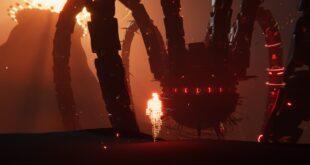 Recompile muestra su trailer de presentación para PS5
