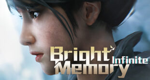 Bright Memory: Infinite, nuevo trailer para PS4