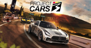 Project CARS 3, nuevo trailer oficial