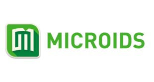 Microids revela su calendario de lanzamientos para el resto de año