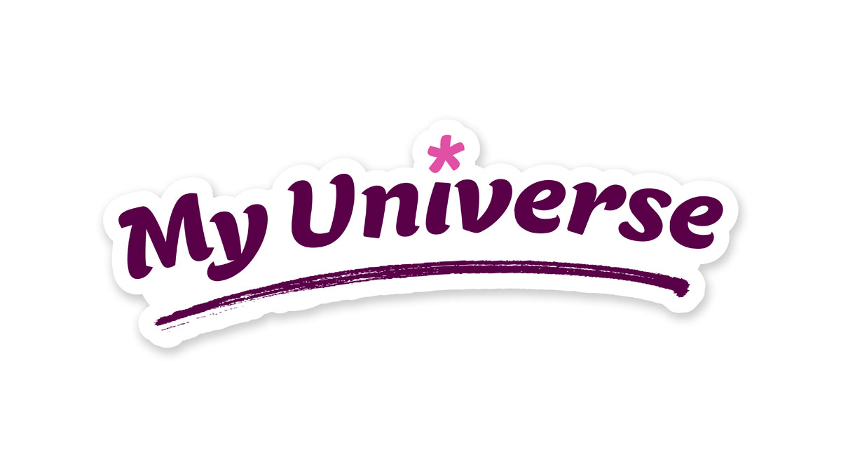 My Universe Microids ps4