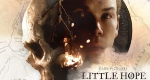 Análisis The Dark Pictures: Little Hope – Sin escape