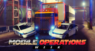 Semana de bonificaciones en GTA Online