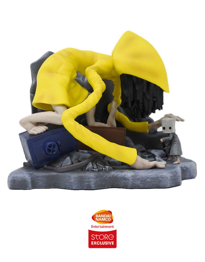 Little Nightmares 2 Product_packshot_LN2-figurine-exclu
