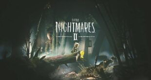 Little Nightmares 2 ya está disponible para reservar