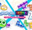 Puyo Puyo Tetris 2 Main Theme