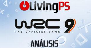 Videoanálisis WRC 9 – Manteniendo el ritmo