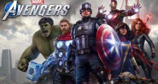 Análisis de Marvel's Avengers – Kamala Khan y el resto