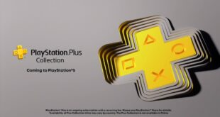 Sony Playstation está baneando cuentas PSN por el mal uso de PS5 y PS Plus Collection
