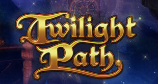 Twilight Path, trailer oficial para PSVR
