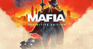 Análisis Mafia Definitive Edition – Clásico Next-Gen