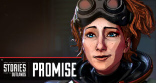 Apex Legends _Thumbnail_SFTO_Horizon_Promise_YT