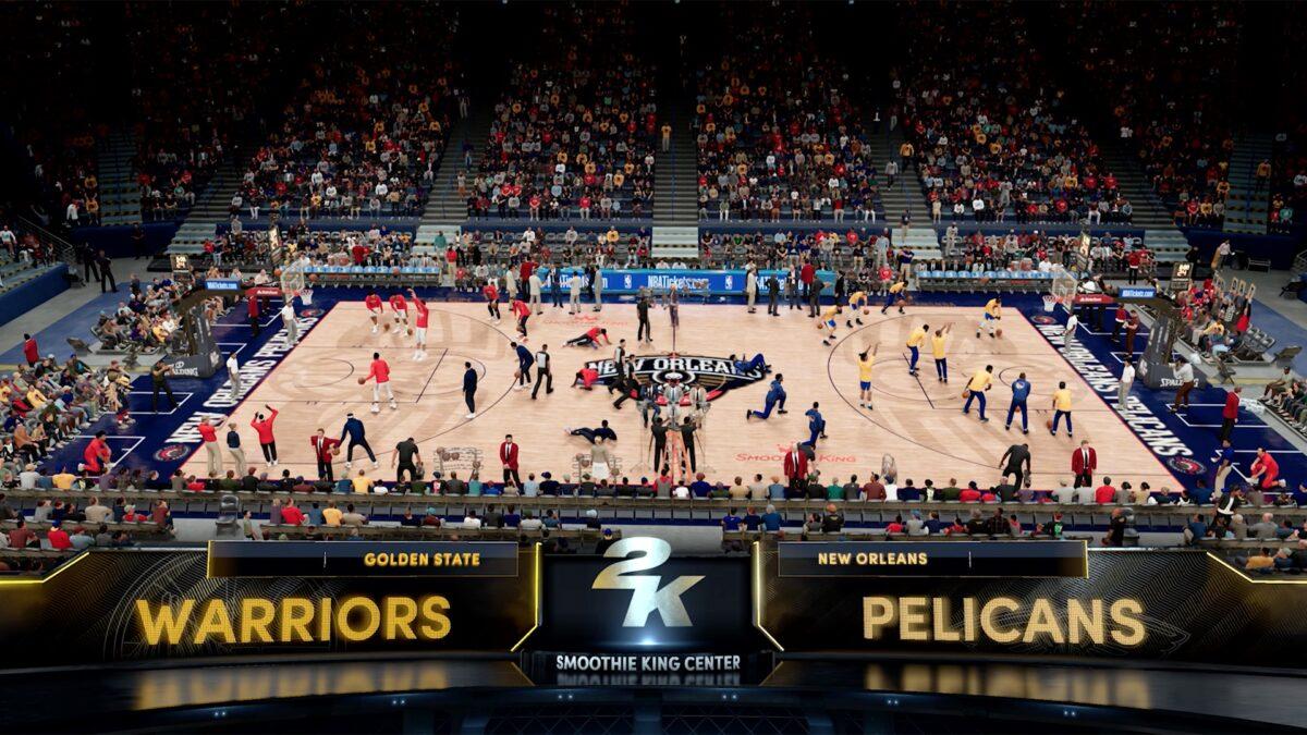 NBA 2K21 DevCommentary1_1920x1080