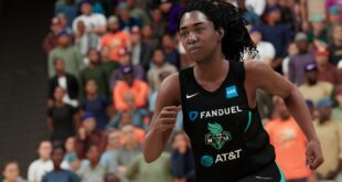 NBA 2K21 _New_WNBA_MP B