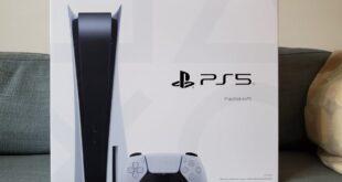 PlayStation 5, así se transfieren los datos desde PS4