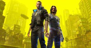 Cyberpunk 2077 ofrece más detalles sobre su desarrollo