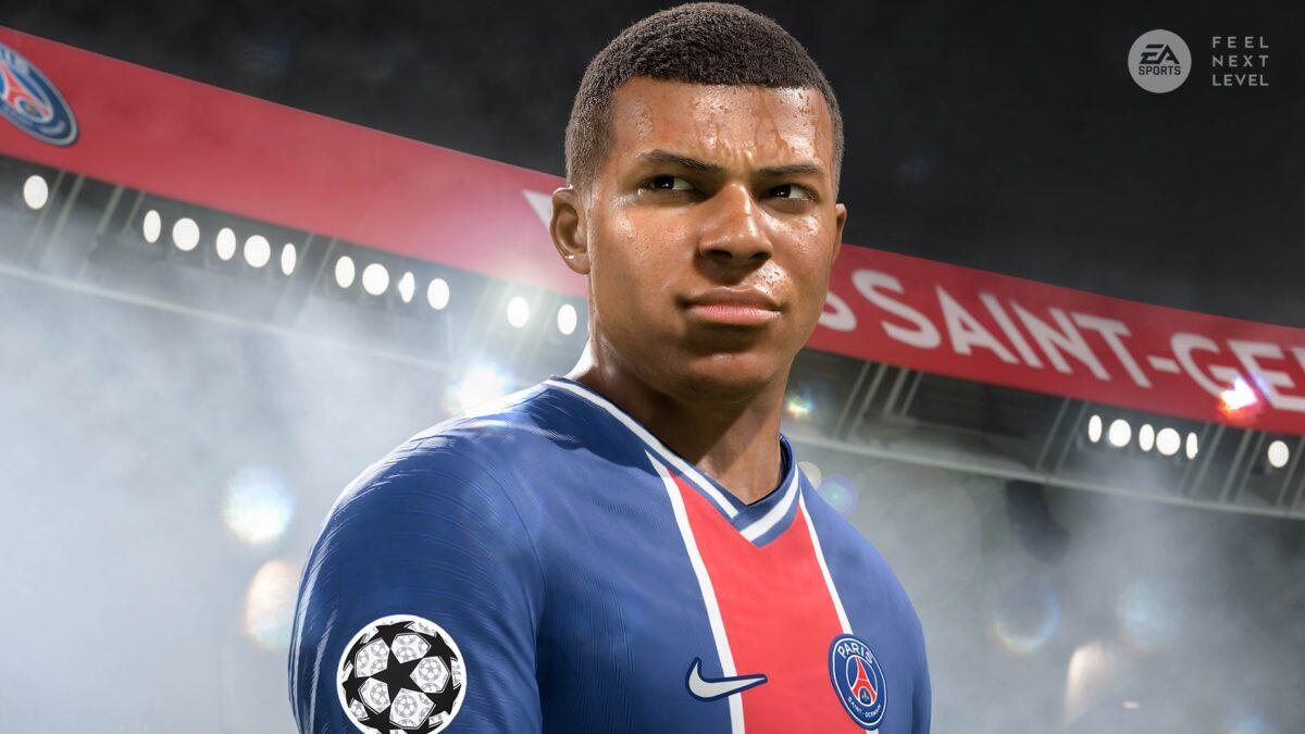 FIFA 21 F21_Mbappe_16x9