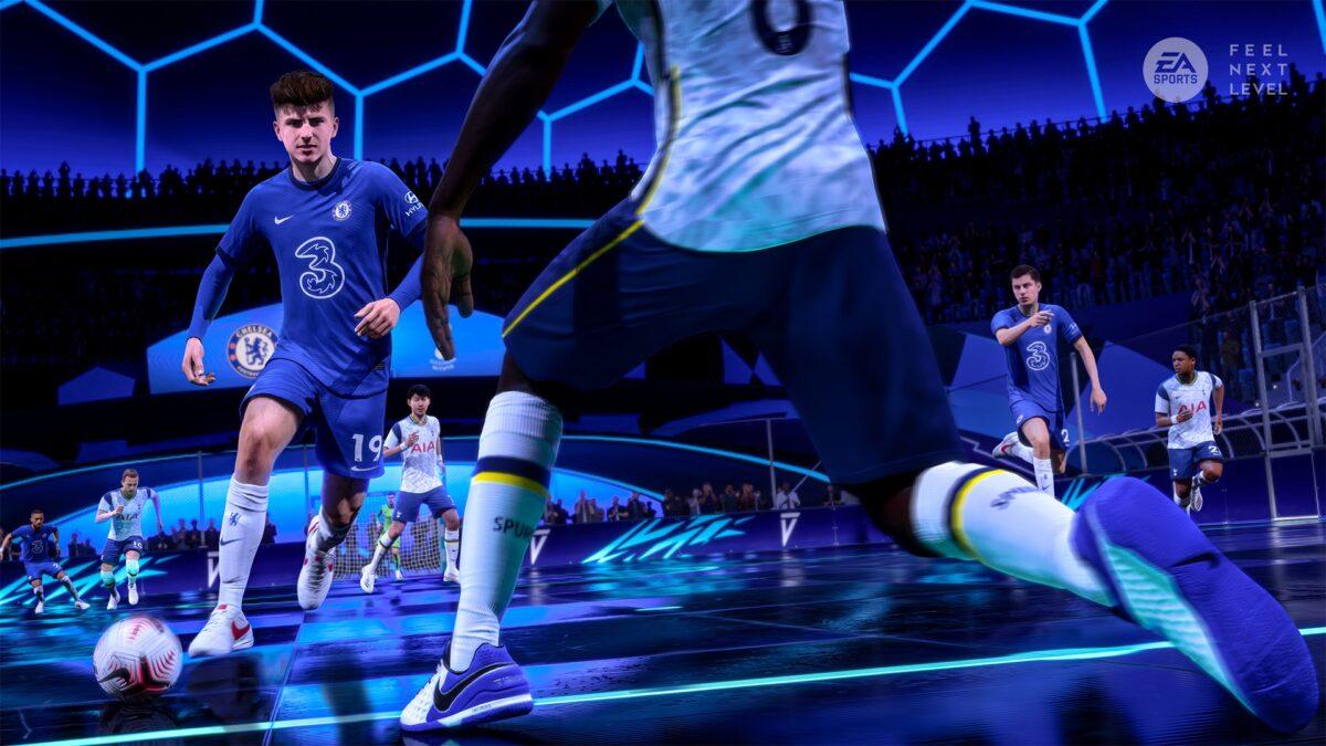 FIFA 21 F21_Volta_Mount_16x9