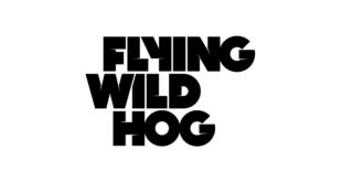Flying Wild Hog pasa a engrosar las filas de adquisiciones de Koch Media