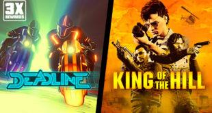 GTA Online ofrece descuentos por el Black Friday, triple GTA$ y más