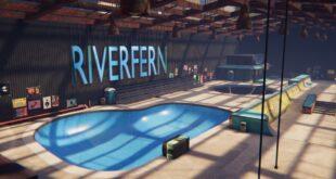 Skater XL añadirá los contenidos creados por la comunidad