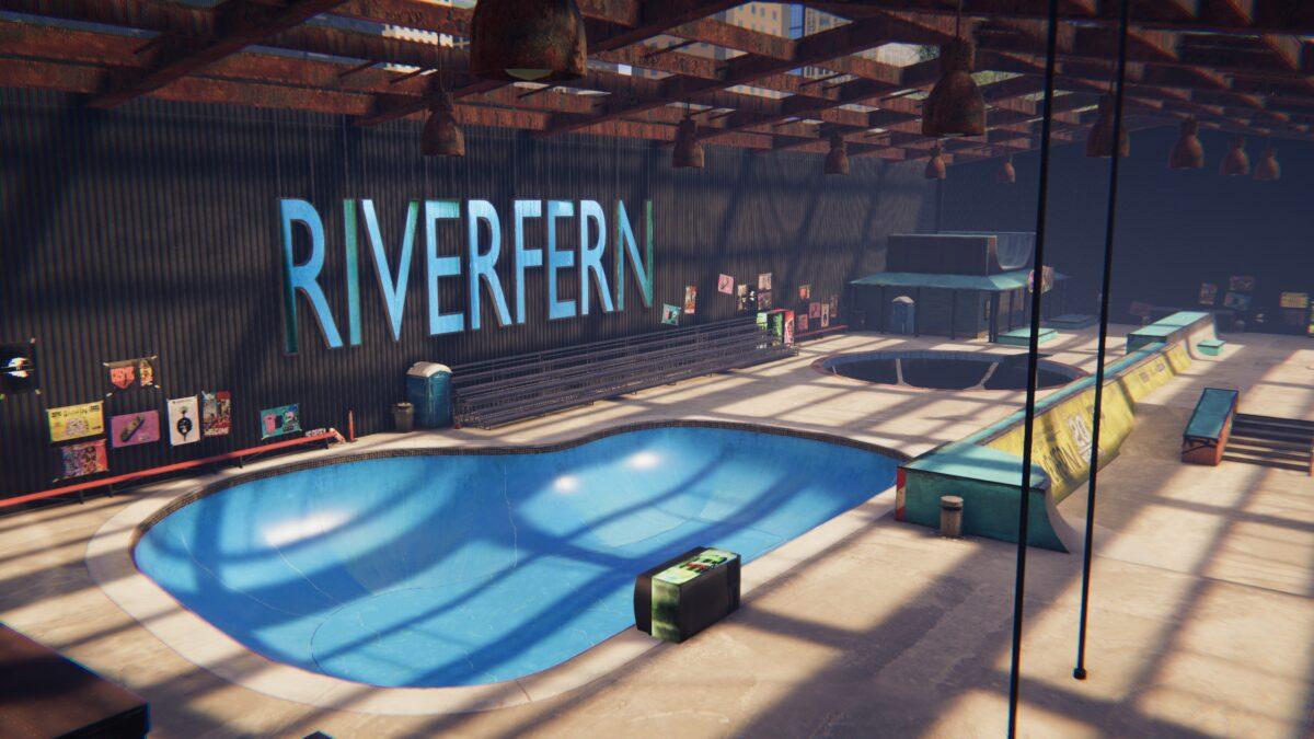 Skater XL Riverfern04