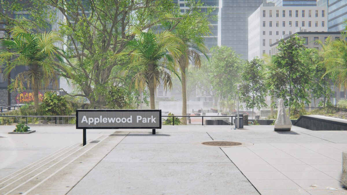Skater XL _ApplewoodPark01