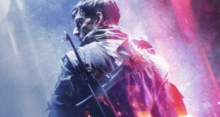 Battlefield 6, primeros rumores